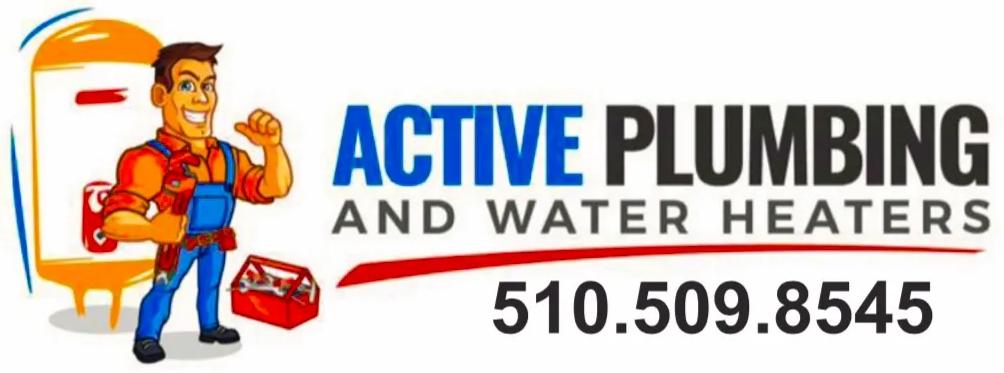 active_wh_logo