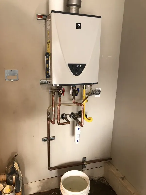 home_tankless