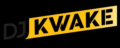 DJ Kwake