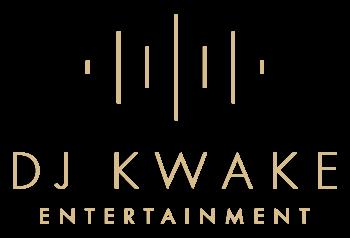 DJ Kwake East Edmonton