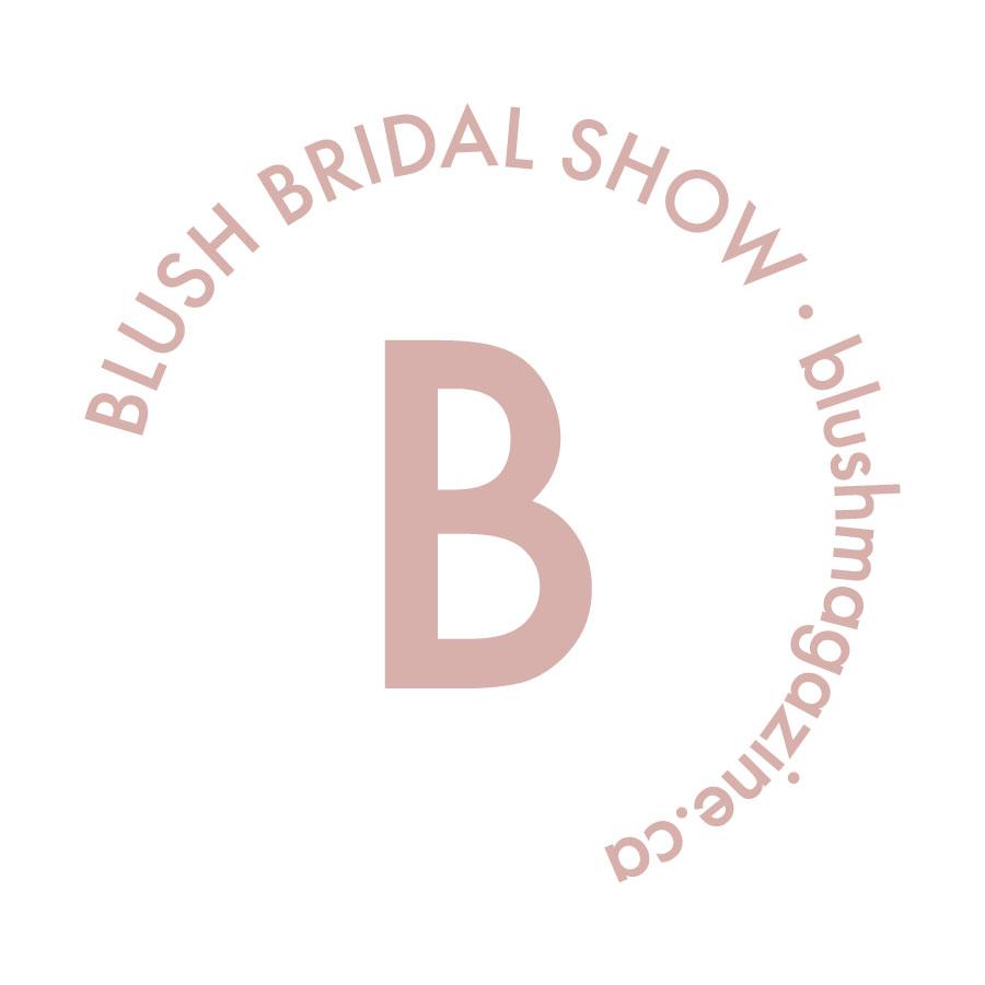 Blush Bridal DJ in Edmonton
