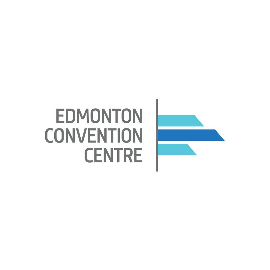 Edmonton Venue Convention Centre