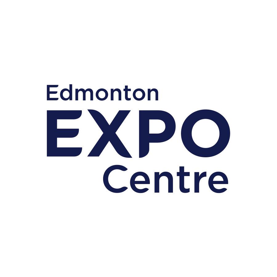 Edmonton Expo Wedding DJ