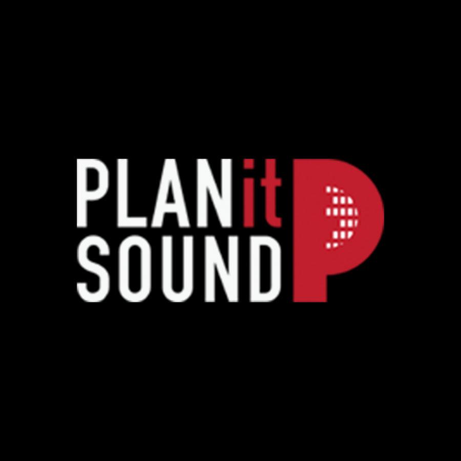 Planit Sound DJ Kwake