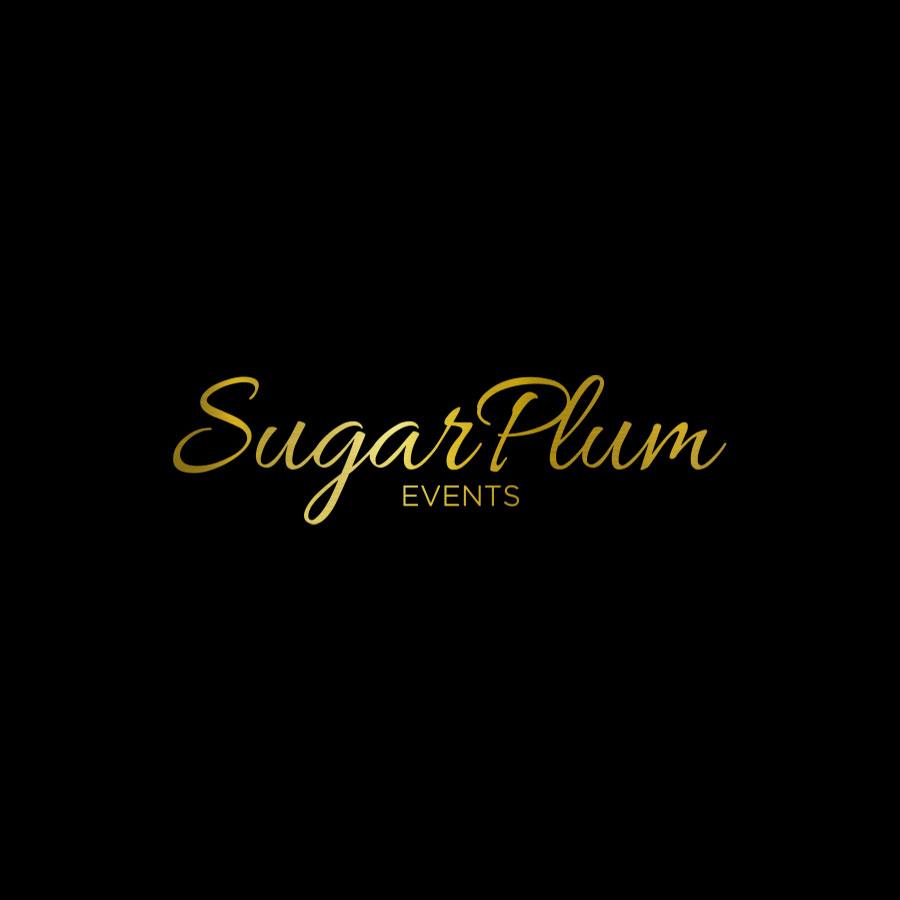 Sugar Plum Edmonton Events