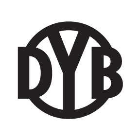 District Brew Yards