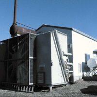 Used 1150HP CAT Reciprocating Compressor for sale in Alberta