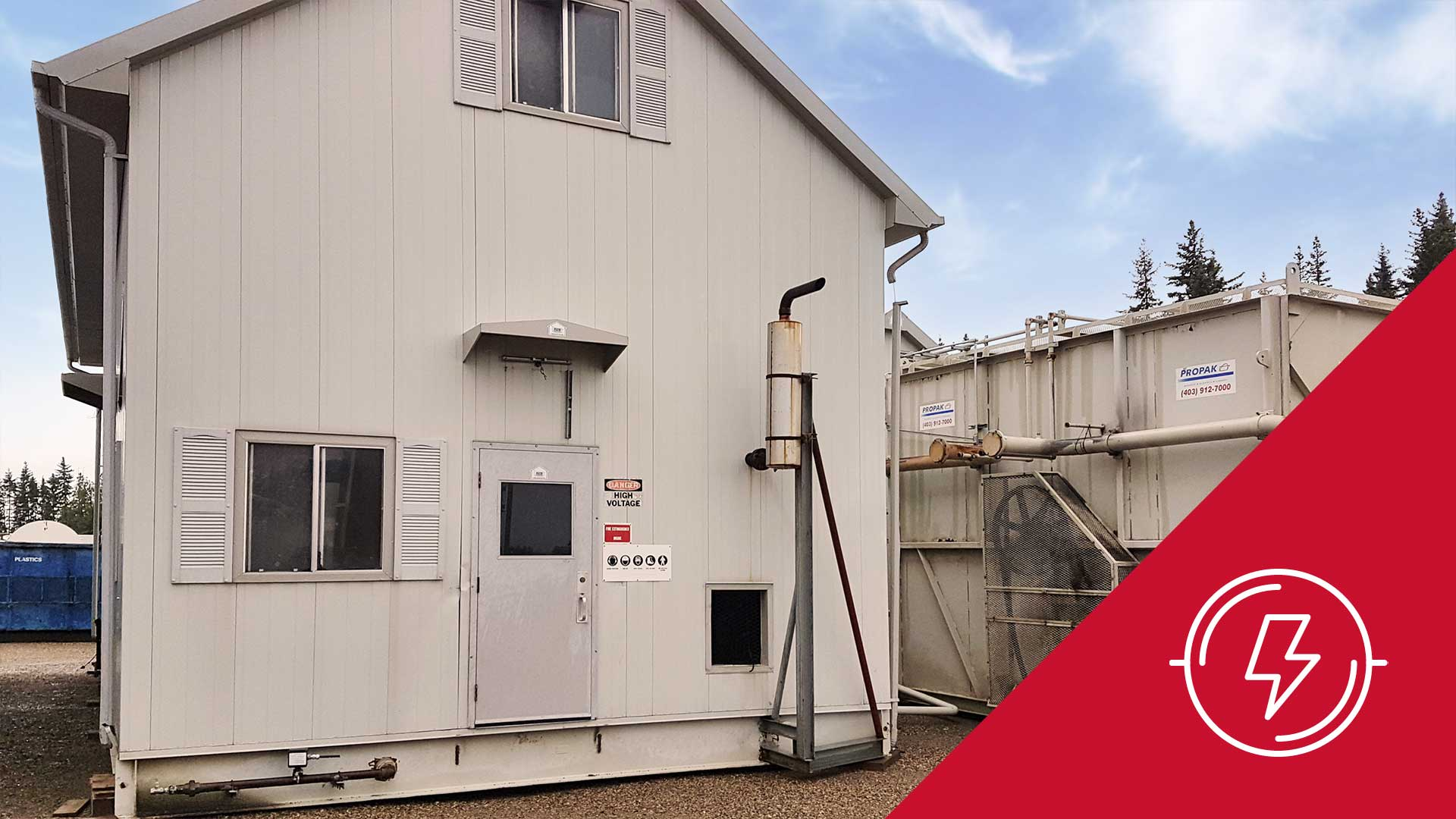 For Sale: 1 MW Generator Natural Gas Powered For Sale - Fixed-cost Turnkey Solution 1000 kW Prime Power