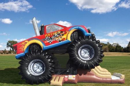 monster-truck-combo