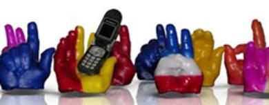 wax-hands-phone