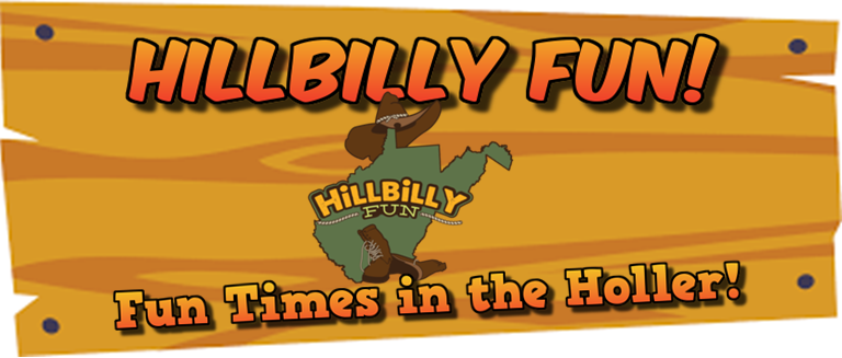 hillbilly-fun-west-virginia-video-game-truck-laser-tag-party-inflatable-rental