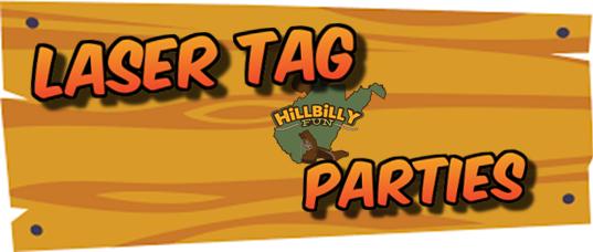 west-virginia-laser-tag-parties