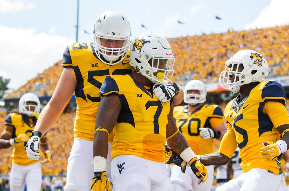 west-virginia-tailgate-party-tailgating-football-basketball-entertainment