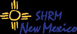 SHRM New Mexico
