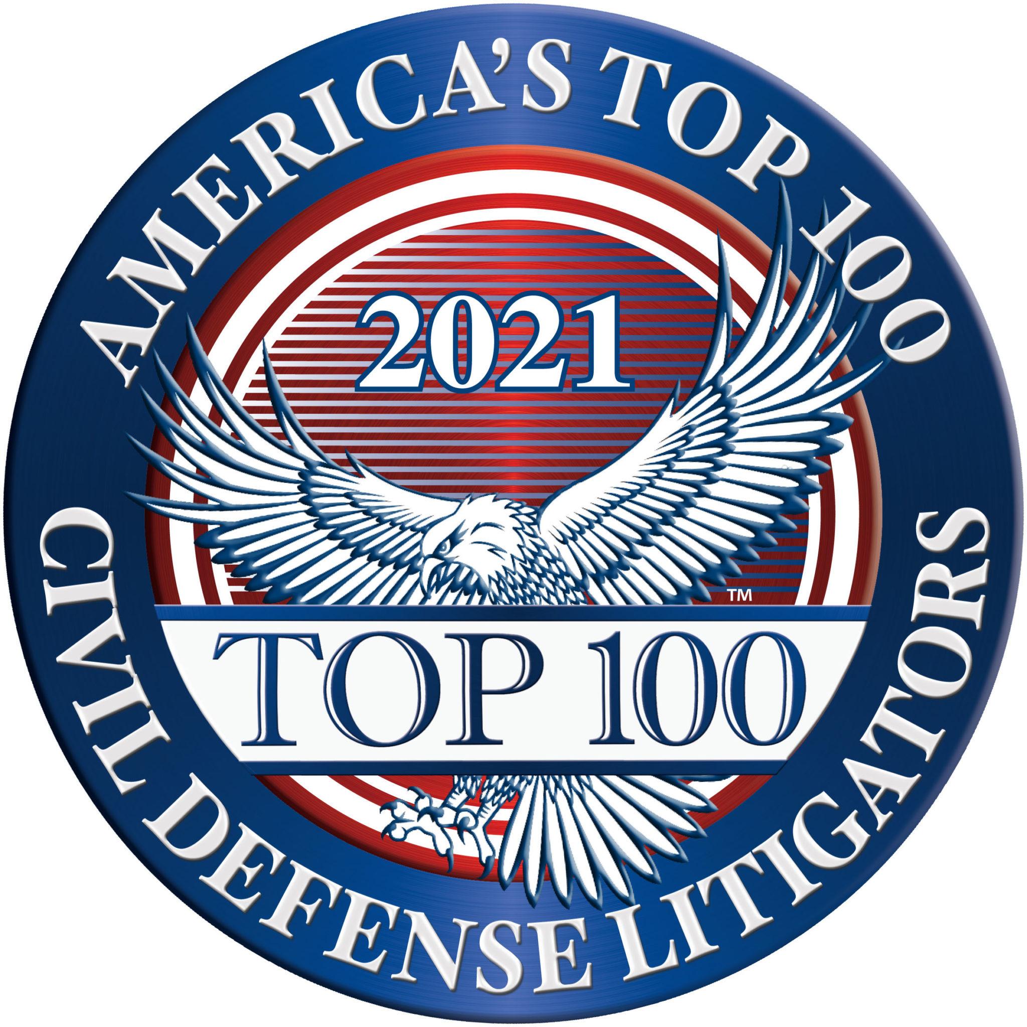 Civil-Defense-2021