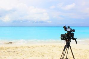 What makes EyeTV unique?
