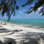 Turks and Caicos