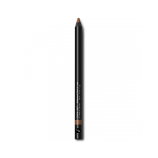 Milky Way Wetproof Gel Lip Liner