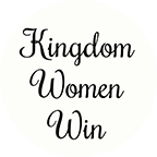 Kingdom Women Win