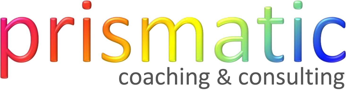 Prismatic Coaching & Consulting