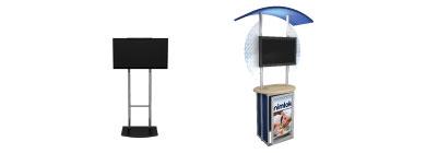 display-stands-kiosks-ta