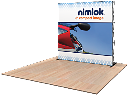 thumb_compact-image-8ft-tension-fabric-display-straight-wo-endcaps1detailview