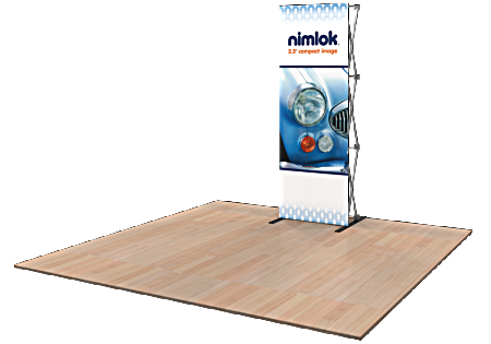 thumb_compact-image-8ft-tension-fabric-display-straight-wo-endcapsdetailview