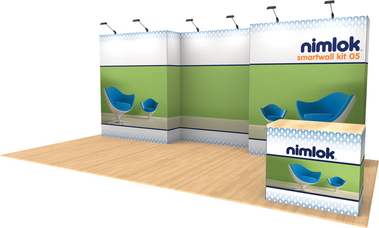 nimlok-smartwall-20ft-modular-backwall-kit-05_right