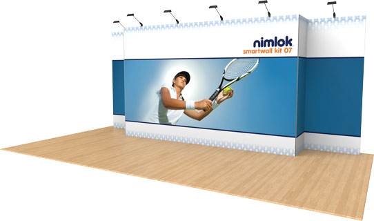 nimlok-smartwall-20ft-modular-backwall-kit-07_right