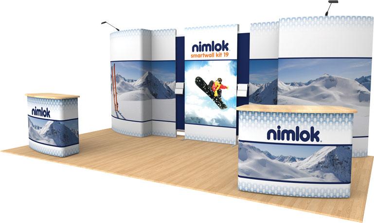 nimlok-smartwall-20ft-modular-backwall-kit-19_right