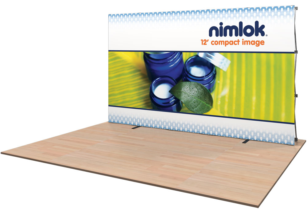 compact-image-12ft-tension-fabric-display-straight-wo-endcaps