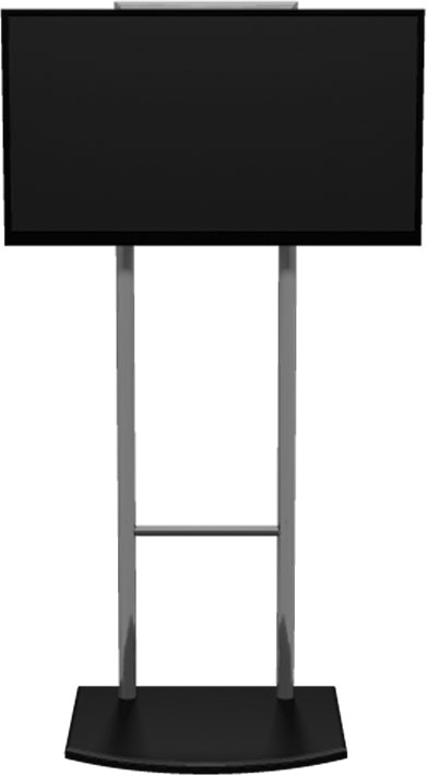 pulse-kit-06-tension-fabric-10ft-display-monitor-only