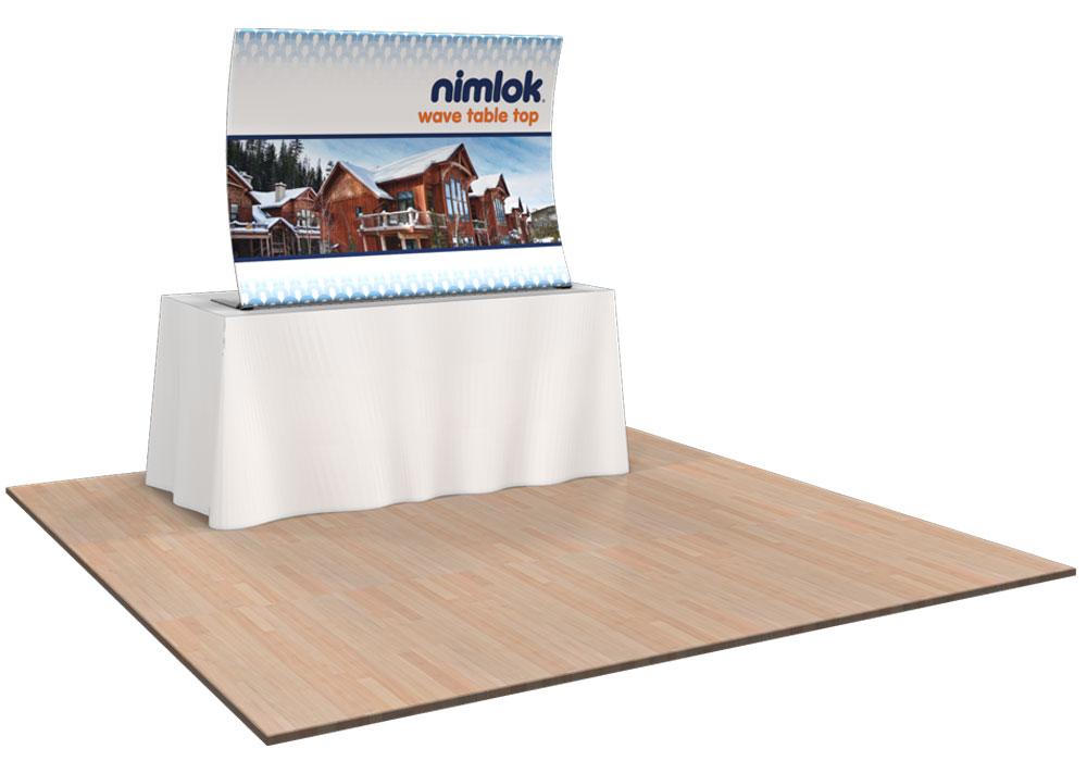 wave-tt1-curved-5ft-tabletop-fabric-display-450