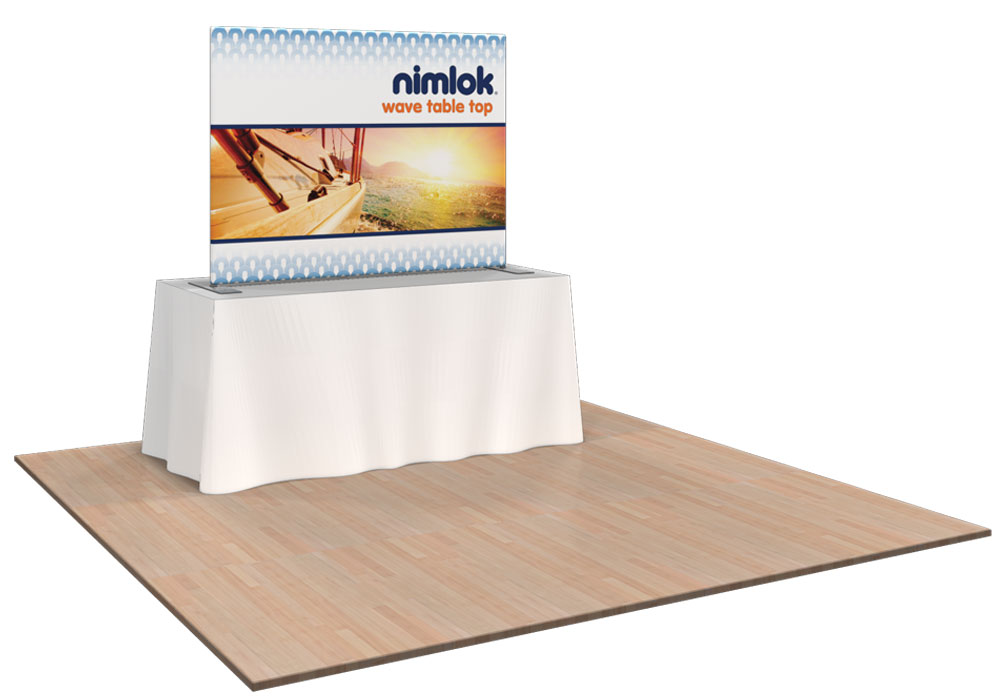 wave-tt4-straight-5ft-tabletop-fabric-display-450