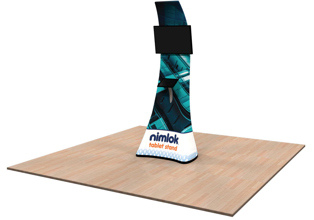 wave-tabletstand01-fabric-display-right