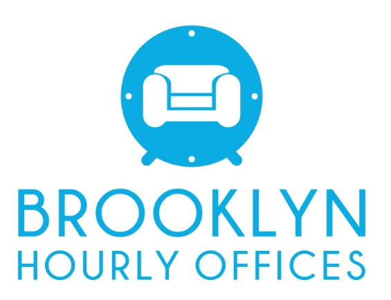 Brooklyn Hourly Offices