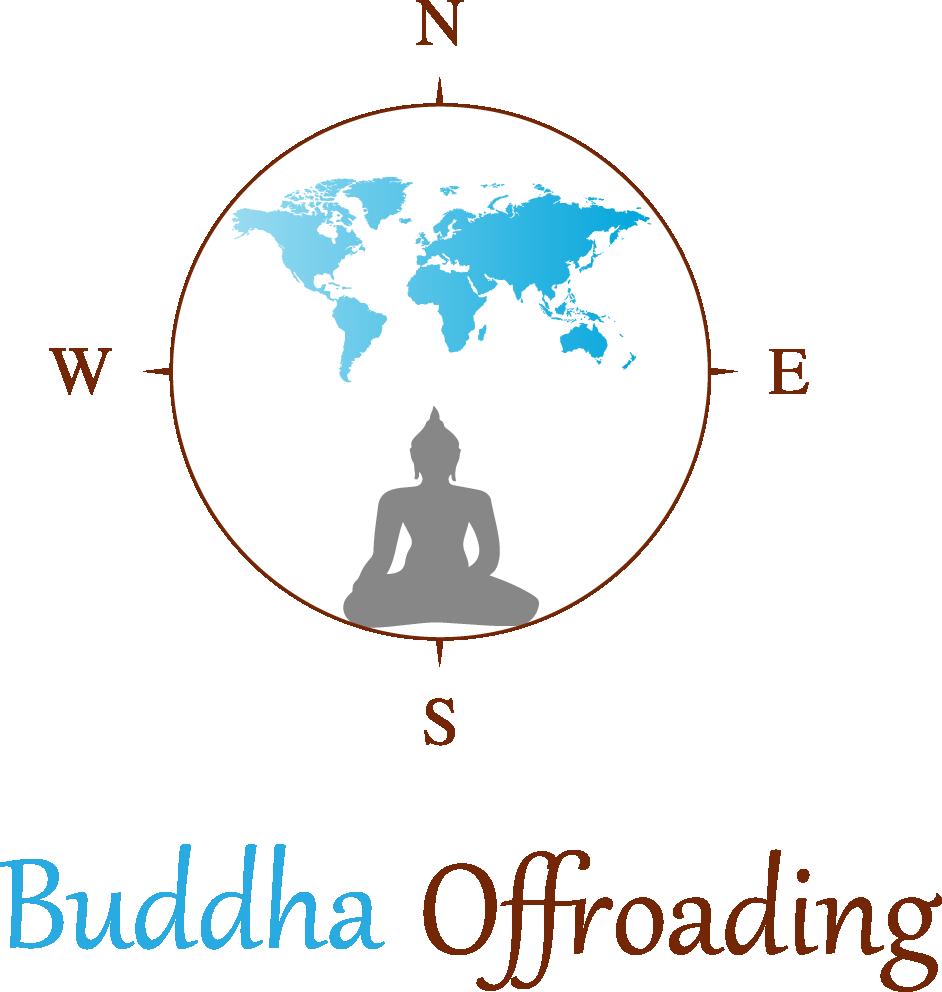 BuddhaOffRoading
