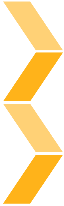 Bespoke Paving Adelaide Logo