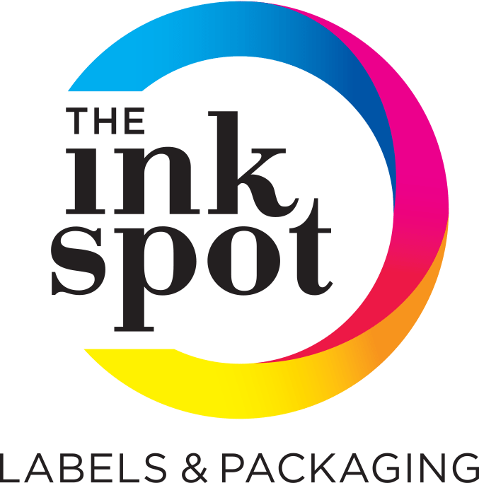 Welcome to InkSpot