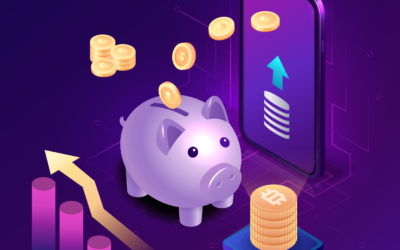 Earn Interest on your Crypto