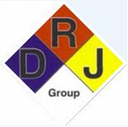 DRJ Group