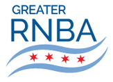 GreaterRNBA Golf Outing