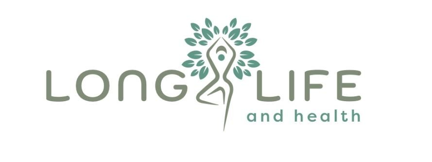 Long Life and Health
