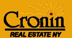 Cronin Real Estate NY
