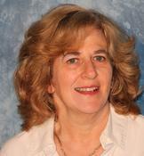 Alice K. Berke