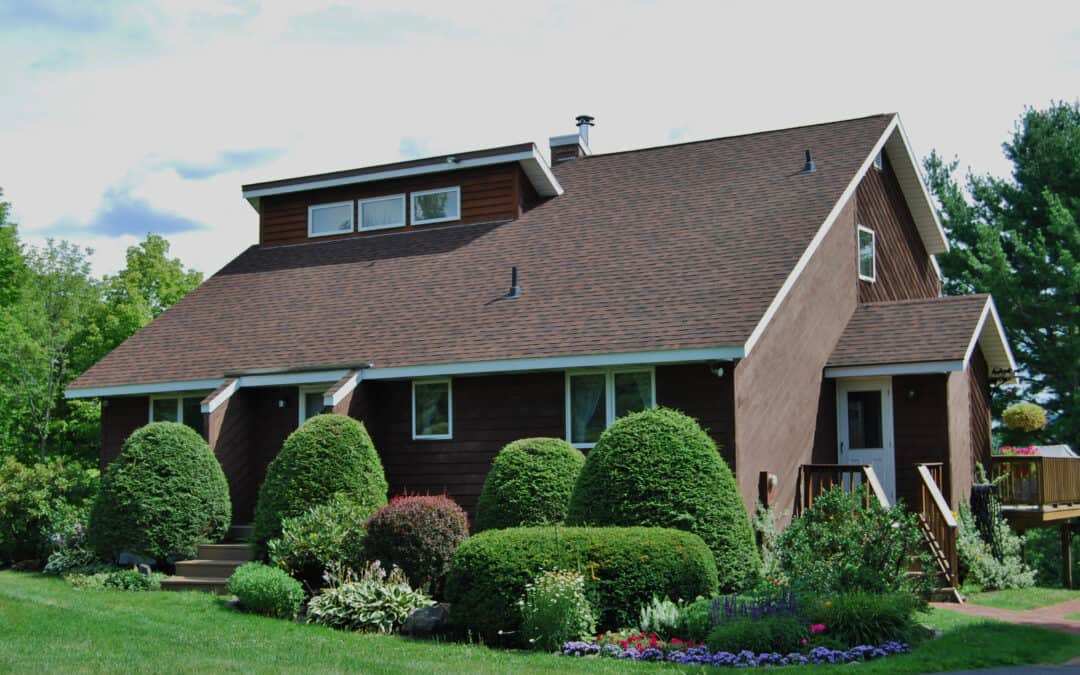 4002 Cullen Drive – Altamont, NY