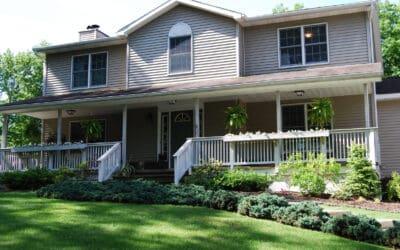 852 W. Duane Lake Road – Duanesburg