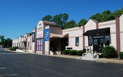 260 Osborne Road – Loudonville, NY