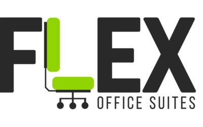 113 Saratoga RD – Flex Office Space