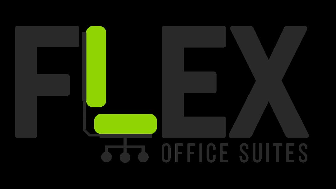 113 Saratoga RD – Flex Office Space